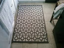 Costco Carpet Runners by Menards Rugs Tags Marvelous Area Rugs At Menards Awesome Area