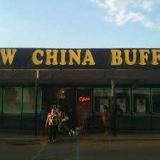 New China Buffet Coupons by New China Buffet 68 Photos U0026 48 Reviews Chinese 2626 Hylan