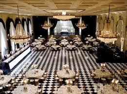 floors and decors 131 best wedding floor decor images on floor
