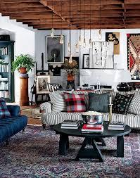 ralph home interiors ralph home interiors cumberlanddems us