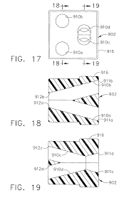 mri guided biopsy breast patent us20060241385 guided disposable fiducial for breast