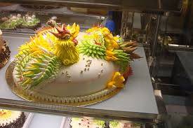 History Of Cake Decorating Cake Decorating Wikipedia