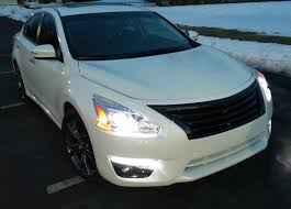 nissan altima 2015 led this is the grille i want where can i get it page 8 nissan