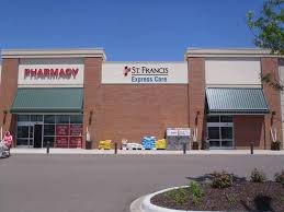 health clinics to open at 2 south metro hy vee locations