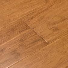 Laminate Flooring Water Damage Warped Hardwood Floor Water Repair Wood Laminate Flooring