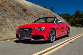 cars audi 2014 2014 audi rs 5 reviews and rating motor trend