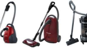 Panasonic Vaccum Cleaners Kirby Vacuum Cleaners U2013 All In One Vacuum For Your Household Needs