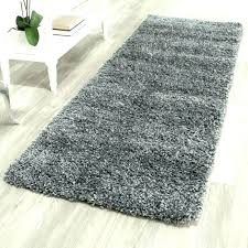 Bathroom Rug Runner Bathroom Rug Runner Engem Me