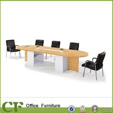 Big Meeting Table Big Meeting Table Big Meeting Table Suppliers And Manufacturers