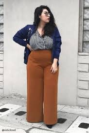 pintrest wide go wide in the skinny or not pants debate people are siding with