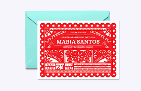 invitation templates creative market