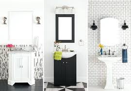 bathroom tile ideas lowes lowes bathroom tile ideas bathrooms with black and white color