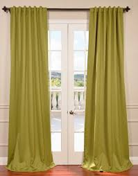 Green Curtains For Living Room by Furniture From Sheldon And Amy U0027s Apartment Former Penny U0027s