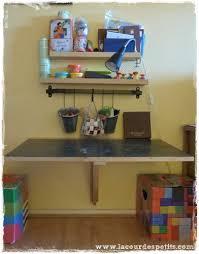 fabriquer un bureau enfant fabriquer bureau enfant maison design sibfa com