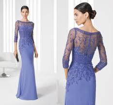 cheap womens summer long dresses australia new featured cheap