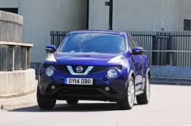 nissan juke tekna review new nissan juke 2014 review auto express