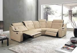 canape d angle relax electrique canape canapé d angle cuir relaxation electrique hi res