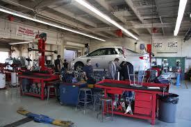 the garage plan shop 100 auto shop plans steel garage plans commercial u0026