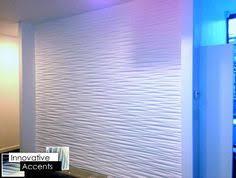 diy backsplash installation fasade panels youtube floors