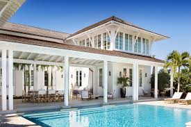 Pool And Patio Store by Cara Gibbs Bio Latest News And Articles Architectural Digest