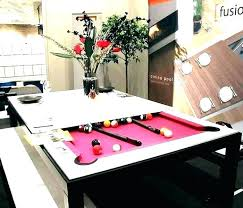 combination pool table dining room table pool table dining room table combo cbat info
