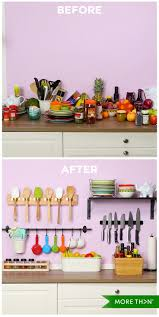 kitchen tidy ideas the 25 best tidy kitchen ideas on orderly kitchen