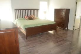 Laminate Flooring Door Frame Free Samples Jasper Hardwood Canadian Maple Collection Charcoal