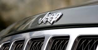 jeep grand platform jeep grand wagoneer to cost 60 100k