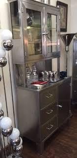 vintage design mã bel 127 best world metal cabinets kagadato selection images on