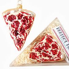 pizza ornaments lizardmedia co