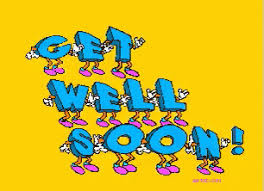 Funny Get Well Meme - funny get well meme gifs tenor