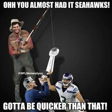You Gotta Be Quicker Than That Meme - gotta be quicker than that patsnation patriots pinterest