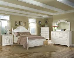 Country Style Bedroom Furniture Bedroom Furniture White