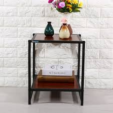 Cheap Side Table by Online Get Cheap Side Coffee Tables Aliexpress Com Alibaba Group