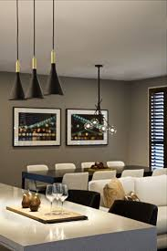 42 best favourite floorplans images on pinterest home design clarendon homes armadale open plan living with the kitchen dining family room