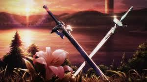 sword art online wallpapers qige87 com