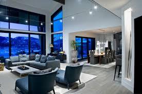 contemporary open floor plans how to decorate an open floor plan youramazingplaces