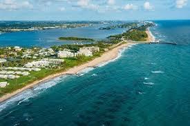 St Petersburg Fl Beach House Rentals by Florida Beach House Vacation Rentals Beachhouse Com