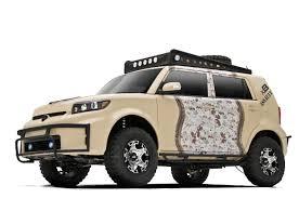 scion cube truck rwd box scion xb forum