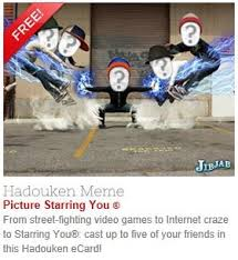 personalized ecards and videos free at jibjab