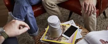 amazon com bose soundlink revolve bluetooth speaker triple