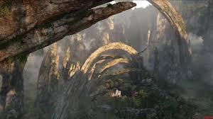 avatar landscape 651053 walldevil