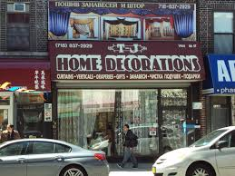 how have businesses in bensonhurst changed u2013 peopling of bensonhurst