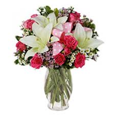 dundalk florist linthicum heights florist flower delivery by flowers extraordinaire