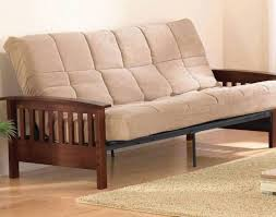 King Futon San Jose Futon Wondrous King Futon San Jose Reviews Interesting King