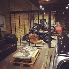 best 25 man cave garage ideas on pinterest mancave ideas man
