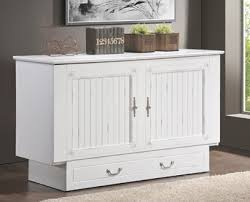 chest cabinet bed mf cabinets