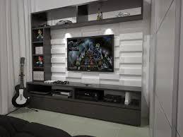 home design game videos tu organizas os games invadem os quartos setup coleções