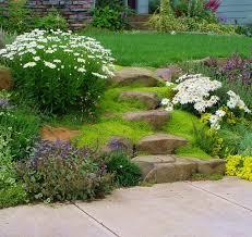 238 best natural garden ideas images on pinterest garden deco