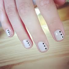 best 25 classy simple nails ideas on pinterest simple wedding